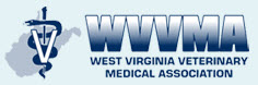 West Virginia Veterinary Medical Association Annual Spring Meeting at the Greenbrier