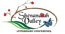 Experience the AHMS at the Shenandoah Valley Veterinary Conference